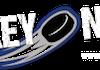 Hockey-News_Logo
