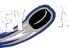 Hockey-News_Logo