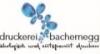 Logo_Bachernegg
