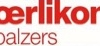 Logo_Balzers