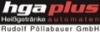 Logo_HGA