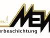 Logo_Mewo