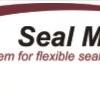 Logo_Sealmaker