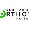 Logo_Sporthotel