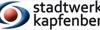Logo_Stadtwerke