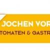 Logo_Vorraber