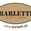 barletti