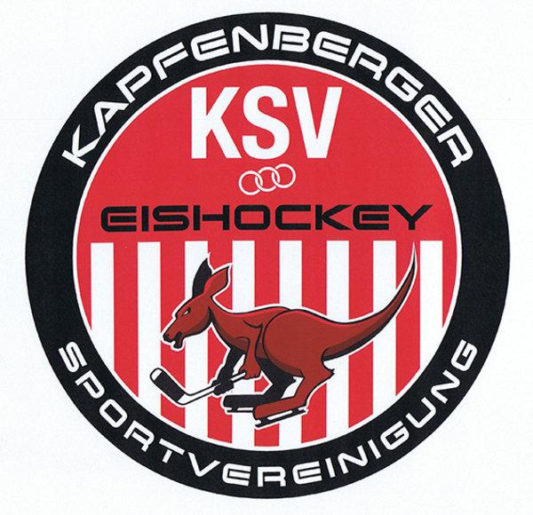 KSV Eishockey